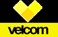 Velcom_logo