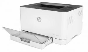 перепрошивка принтера в Минске