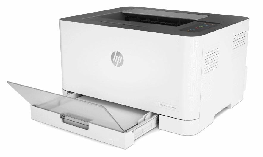 ремонт принтеров и мфу в Минске