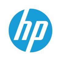 Прошивка принтеров HP