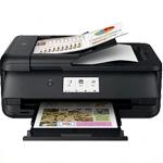 распечатка и ксерокопия в боровлянах
